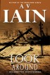 Look Around: A Short Story Collection by AV Iain