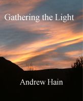 Cover for 'Gathering the Light'