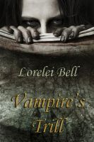 Cover for 'Vampire's Trill'