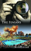 Cover for 'The Fenians'