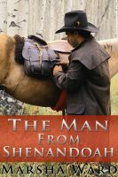 The Man from Shenandoah cover