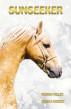Sun Seeker by Enchanted Pony Books