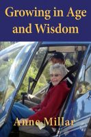 Cover for 'Growing in Age and Wisdom'