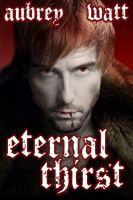 Cover for 'Eternal Thirst'