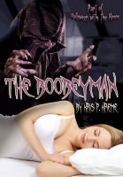 Cover for 'The Boobeyman'