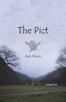 Cover for 'The Pict'