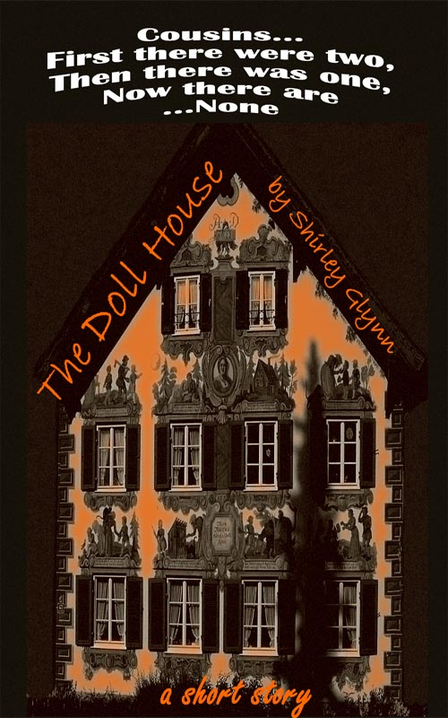 - The Doll House