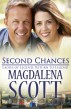 Second Chances by Magdalena Scott