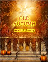 Cover for 'Old Autumn'