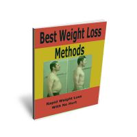 Cover for 'Rapid Weight Loss Wthout Hurt'