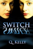 Cover for 'Switch'