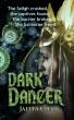 Dark Dancer by Jaleta Clegg