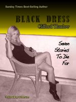 Cover for 'Black Dress'