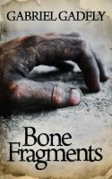 Cover for 'Bone Fragments'