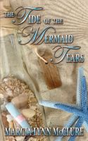 Cover for 'The Tide of the Mermaid Tears'