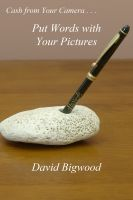 Cover for 'Put Words with Your Pictures'