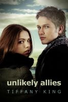Cover for 'Unlikely Allies'