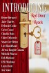 Introducing Red Door Reads - First Chapters by Ava Stone, Renee Bernard, Jane Charles, Deborah Cooke, Caren Crane, Claudia Dain, Claire Delacroix, Susan Gee Heino, Lori Handeland, Jerrica Knight-Catania, Michelle Marcos, Deb Marlowe, D. M. Marlowe, & Laura Scott