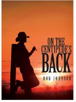 Cover for 'On the CentIpede's Back'