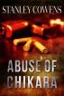 Abuse of Chikara (book 1) by blackdynamiteg1