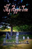 Cover for 'My Apple Tree (Harvest Treats)'