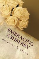 Cover for 'Embracing Ashberry'