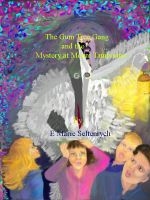 The Gum Tree Gang and the Mystery at Mount Tamborine cover