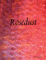 Cover for 'Rosedust'