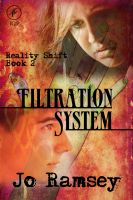 Cover for 'Filtration System'