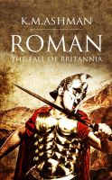 Cover for 'Roman - The Fall of Britannia'