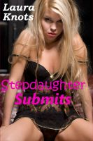 Cover for 'Stepdaughter Submits'