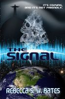 Cover for 'The Signal'