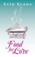 Cover for 'Food for Love'
