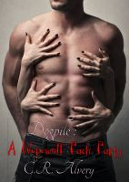 Cover for 'Dogpile: A Werewolf Pack Party (tying multiple partner werewolf monster erotica)'