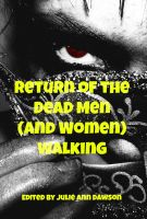 Cover for 'Return of the Dead Men (and Women) Walking'