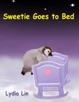 Cover for 'Sweetie Goes to Bed'