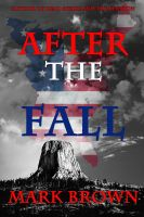Cover for 'After the Fall'