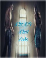 Cover for 'The Life That Ends: The Reborn deleted scene'