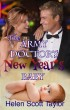 The Army Doctor's New Year's Baby (Army Doctor's Baby #4) by Helen Scott Taylor