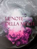 Cover for 'Le Note della Mente'