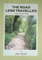 Cover for 'The Road Less Travelled'