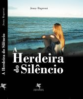 Cover for 'A Herdeira do Silêncio'