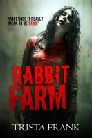 Cover for 'Rabbit Farm'