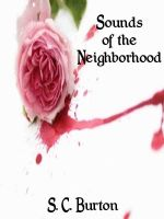 Cover for 'Sounds of the Neighborhood'