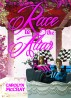 Race to the Altar: A happily ever after contemporary romance by Carolyn McCray