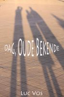 Cover for 'Dag, Oude Bekende'