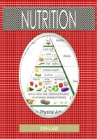 Cover for 'Nutrition'