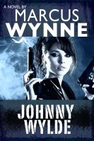 Cover for 'Johnny Wylde'