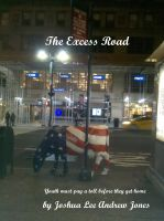 The Excess Road cover
