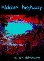 Tom Lichtenberg - Hidden Highway